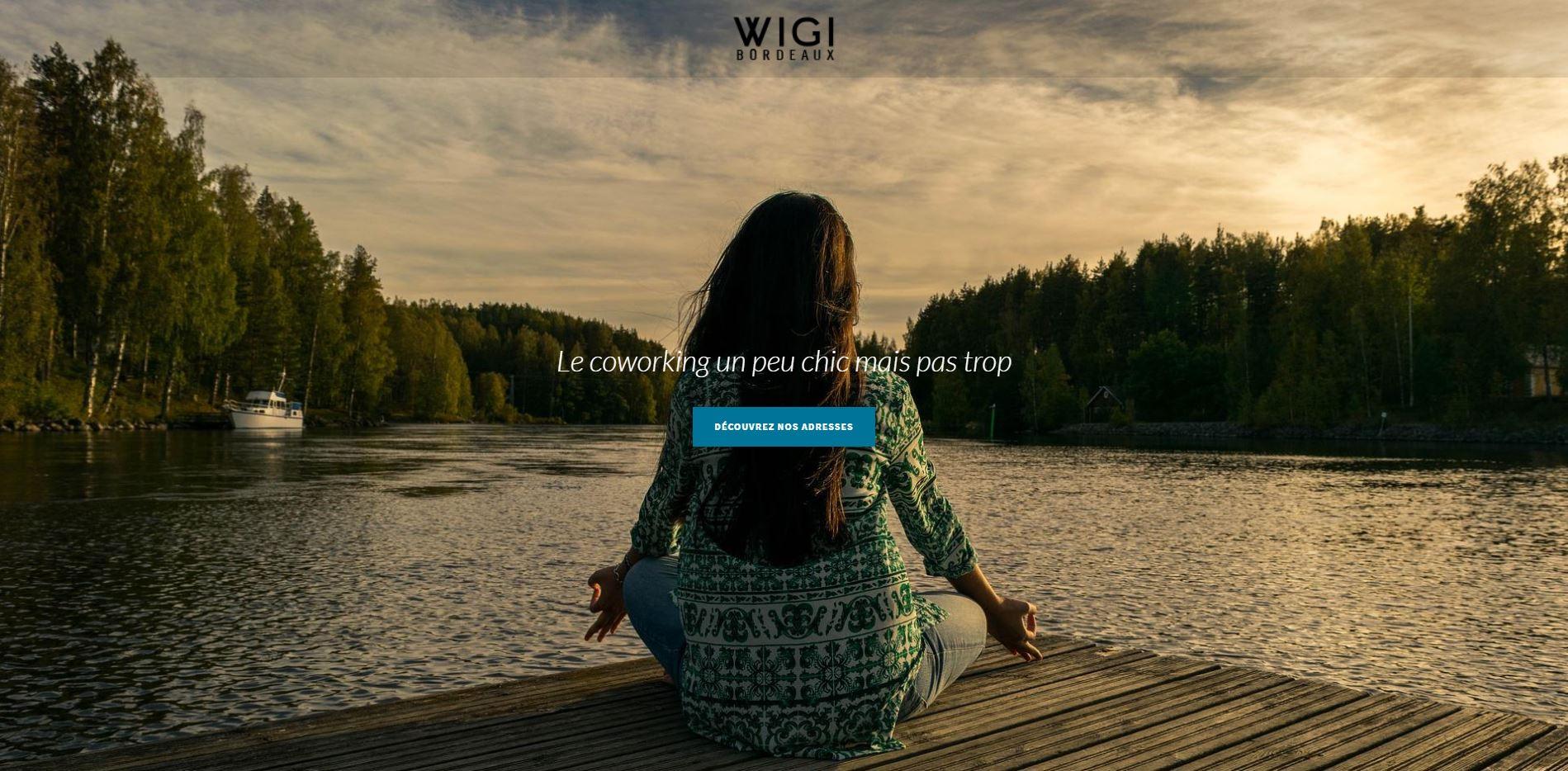 wigi2