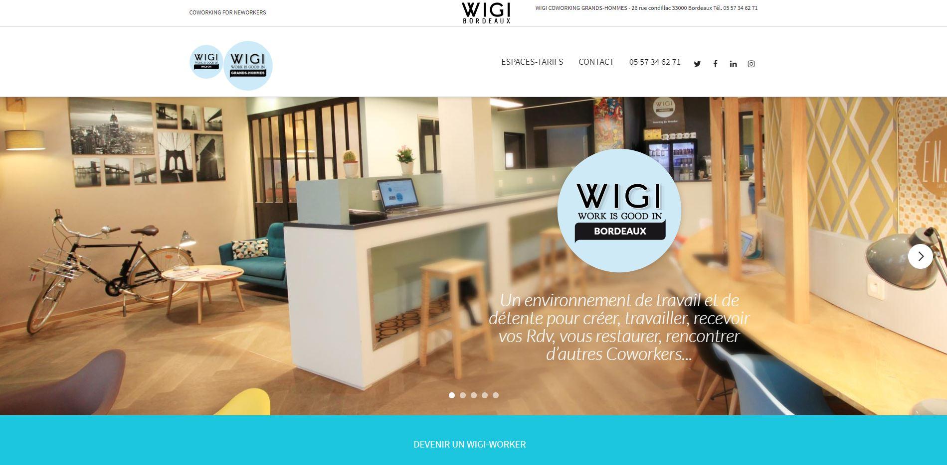 wigi3